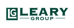 LearyGroup