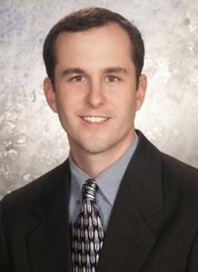 Jeff McKinley