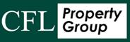 CFL Property Group logo