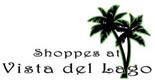 Shoppes at Vista del Lago logo