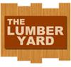 Lumber Yard logo